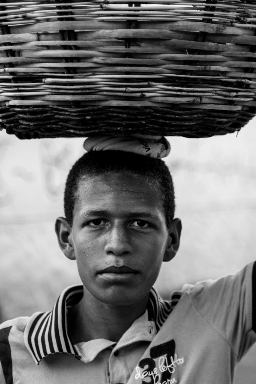 Aqui Acolá- Fotografia Alagoana - João Dionisio (5)