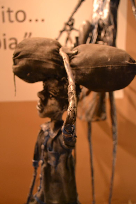 Blog Aqui Acolá - Poesia Forjada em Ferro - Foto Iranei Bareto (27)
