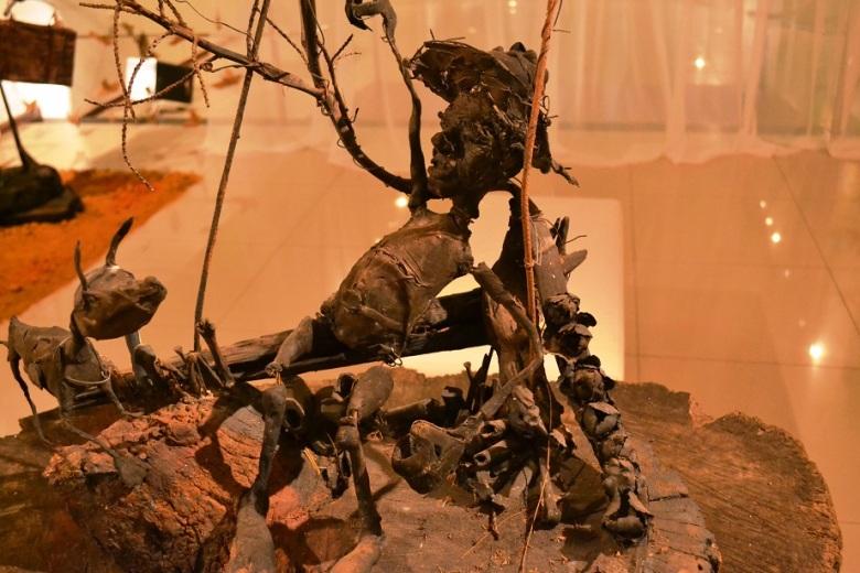 Blog Aqui Acolá - Poesia Forjada em Ferro - Foto Iranei Bareto (3)