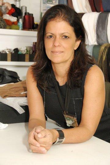 Aqui Acolá - Ana Maia e Rosa Piatti (2)