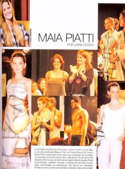 Aqui Acolá - Ana Maia e Rosa Piatti (34)