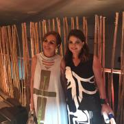 Aqui Acolá - Ana Maia e Rosa Piatti (40)