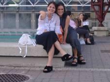 Aqui Acolá - Ana Maia e Rosa Piatti (9)