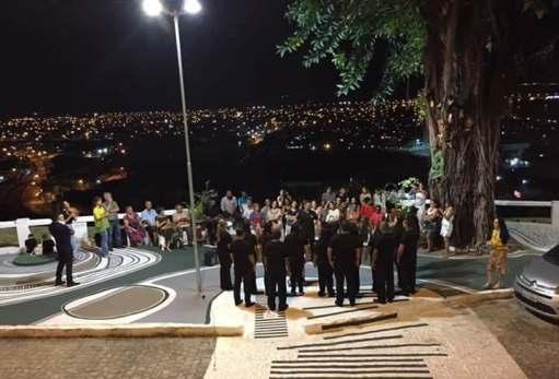 Aqui Acolá - Ana Maia e Rosa Piatti - inauguração (1)