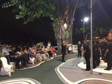Aqui Acolá - Ana Maia e Rosa Piatti - inauguração (3)