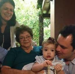 Blog Aqui Acolá - Rosa Piatti e Ana Maia (6)