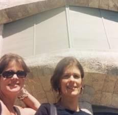 Blog Aqui Acolá - Rosa Piatti e Ana Maia (8)