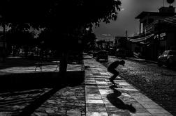 """Da série """"Sombra e Luz"""", de Luna Gavazza"""