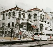 BLOG AQUI ACOLÁ - EDUARDO BASTOS. (19)