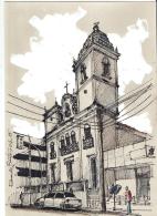 BLOG AQUI ACOLÁ - EDUARDO BASTOS. (41)