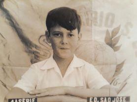 BLOG AQUI ACOLÁ - EDUARDO BASTOS. (48)