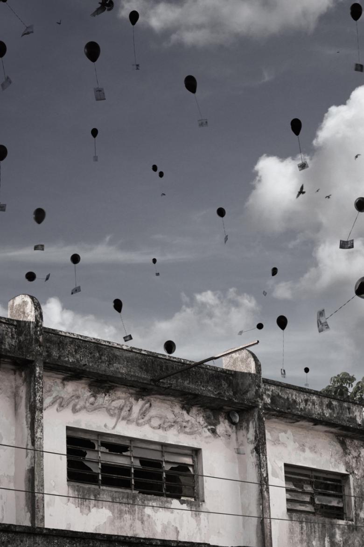 BLOG AQUI ACOLÁ - RENATA VOSS- INSTANTE IMPRECISO Nº 03 (2011)
