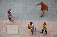 ABOIO (2007)