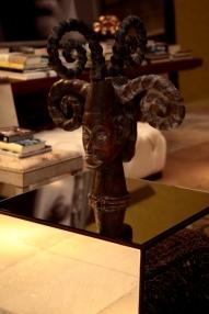 Showroom Artefacto | Foto: Acervo