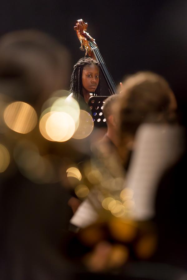 Blog.AquiAcolá - Marcelo Albuquerque -concerto-final-ano-letivo-escola-profissional-metropolitana-- (1)