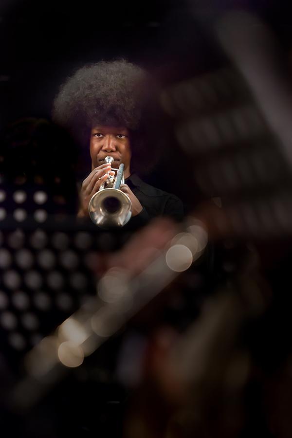 Blog.AquiAcolá - Marcelo Albuquerque -concerto-final-ano-letivo-escola-profissional-metropolitana-- (3)
