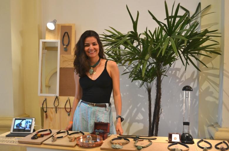 Aqui Acolá - Fernanda Ferro - Estudio Monteferro (10)