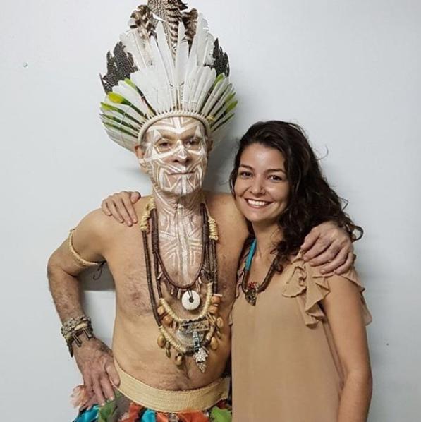 Aqui Acolá - Fernanda Ferro - Estudio Monteferro (3)