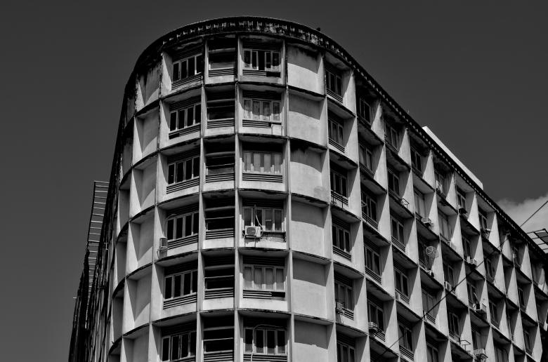 Blog Aqui Acolá - Roger Silva Maceió Urbano (5)