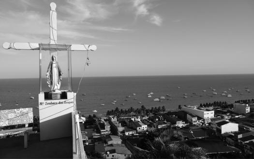 Série Interiores de Alagoas| Foto: Roger Silva