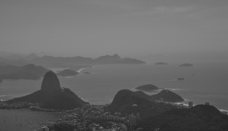Blog Aqui Acolá - Roger Silva Série Um Olhar Negro sob o Rio. (6)