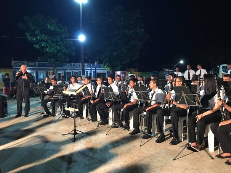 SESC Confluência - Alagoas - 2018 Foto Iranei Barreto (2)