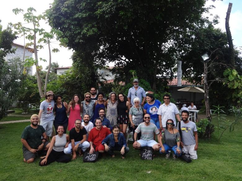 SESC Confluência - Alagoas - 2018 Foto Robertson Dorta (1)