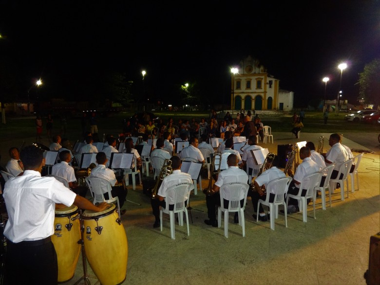 SESC Confluência - Alagoas - 2018 Foto Robertson Dorta (7)