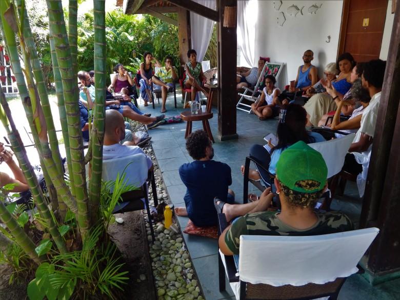 SESC Confluência - Alagoas - 2018 Foto Robertson Dorta (9)