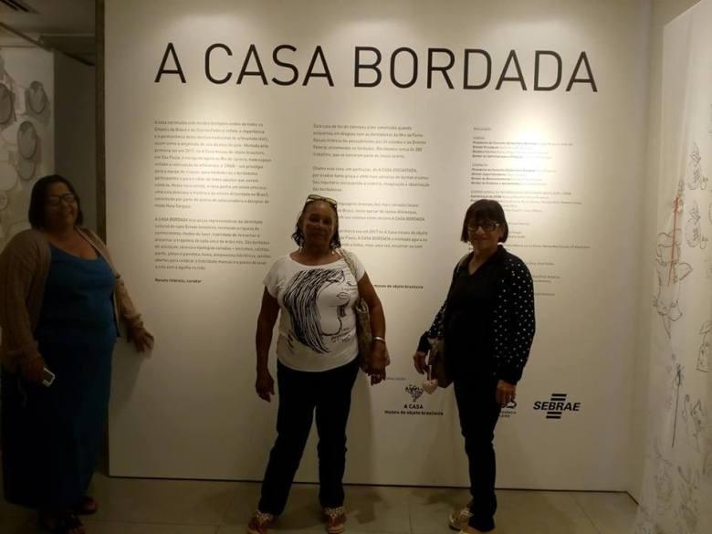 blog aqui acolá - coletivo bordazul (31)