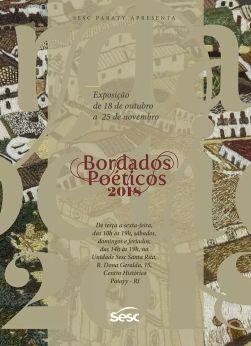 Foto: Acervo do Coletivo Bordazul