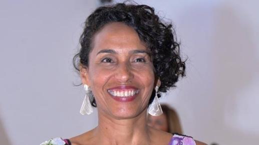 Blog Aqui Acolá - especial Kelcy Ferreira (7)