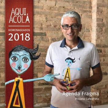 Homenageados Aqui Acolá 2018 - Projeto CaféeFoto (4)