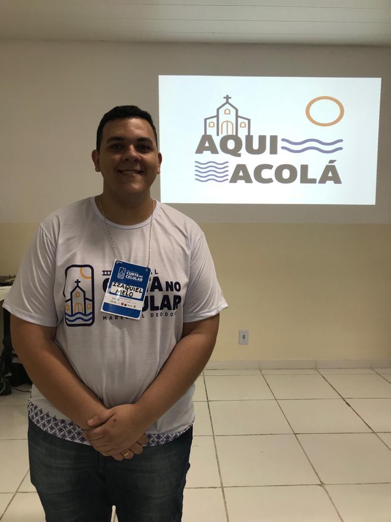 AQUI ACOLÁ - Festival Curta no Celular da FACIMA (1)