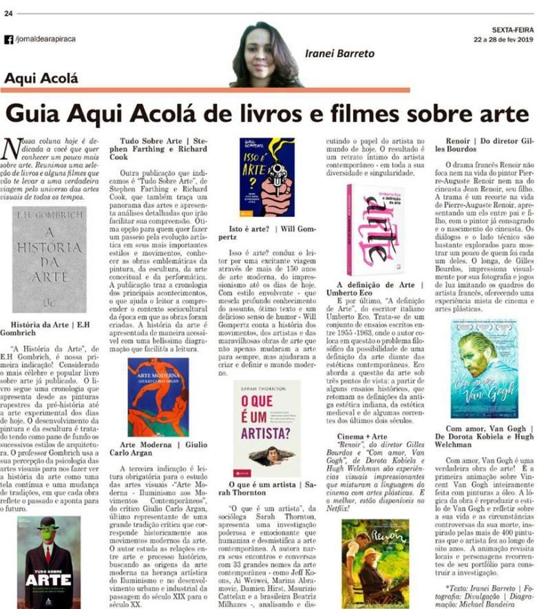 COLUNA AQUI ACOLÁ 2019 (1)
