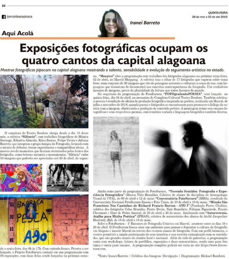 COLUNA AQUI ACOLÁ 2019 (4)