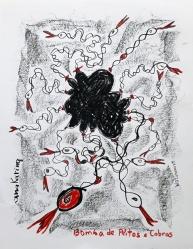 blog aqui acola - bomba-de-peitos-e-cobras- Ana Karina Luna