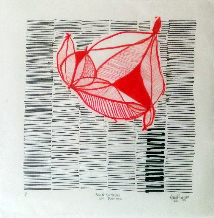 blog aqui acola - buce-coracao- Ana Karina Luna