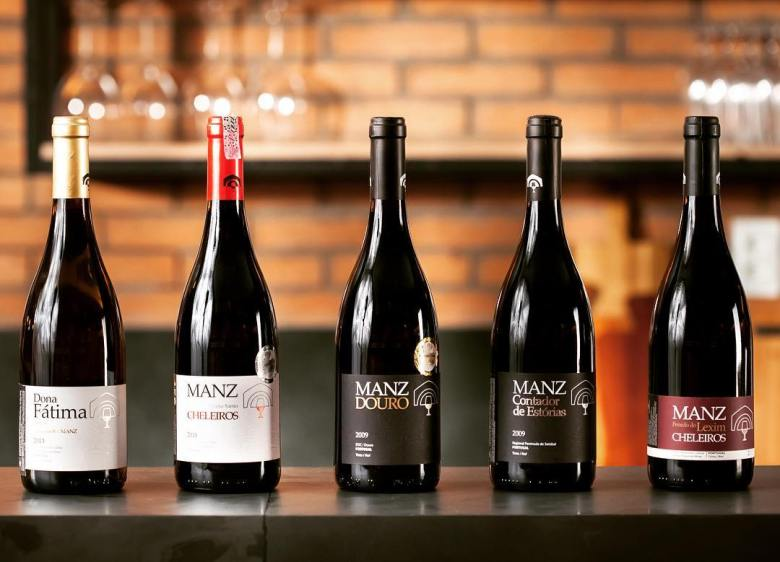 Aqui Acolá - bon vin - chefs (5)