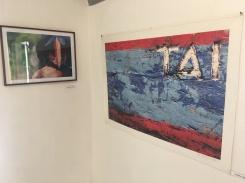 Aqui Acolá - Casa da Arte (11)