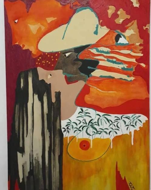 Aqui Acolá - Casa da Arte (20)