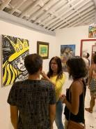 Aqui Acolá - Casa da Arte (22)