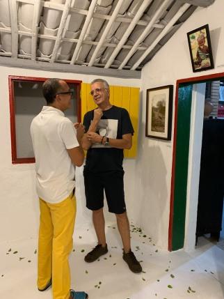 Aqui Acolá - Casa da Arte (27)