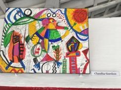 Aqui Acolá - Casa da Arte (3)