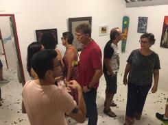 Aqui Acolá - Casa da Arte (4)