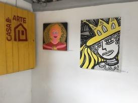 Aqui Acolá - Casa da Arte (5)