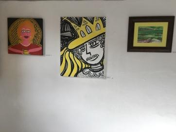 Aqui Acolá - Casa da Arte (6)