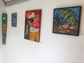 Aqui Acolá - Casa da Arte (8)