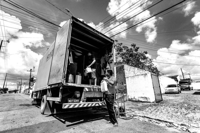 Blog Aqui Acolá - Percursos - Pinheiro - Arthur Celso 01 (11)