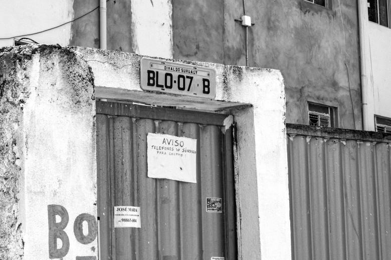 Blog Aqui Acolá - Percursos - Pinheiro - Arthur Celso 01 (12)